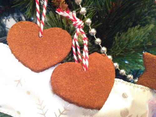 apple-cinnamon-ornaments