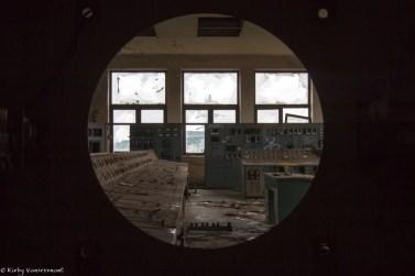 Centrale Thermique-0326