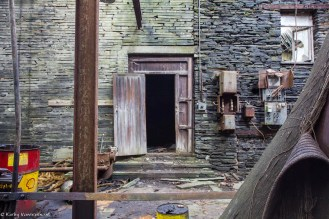 Slate Factory-0273