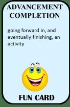 fun-adva-completion