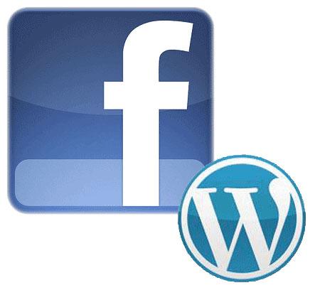 WordPressのコメント欄をFacebookと連携する方法