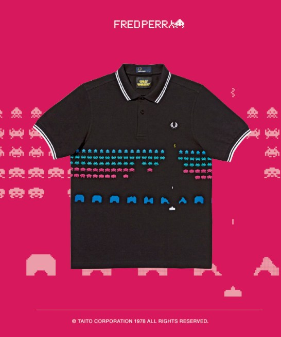 fredperry-SM6029