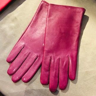 Handskar/Vantar