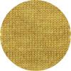 34 Grain Melange ull