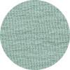 46 sea foam green