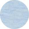 817 Sky Blue Melange ull