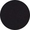 878 black linne