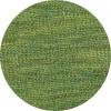 92 Grashopper Melange ull