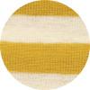B - 0 - 118 raw white - lemon curry