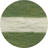 B - 00 - 92 raw white - grasshopper melange