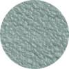 sea foam green 46 cotton- wool