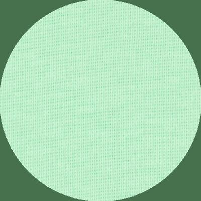 157-pastel-green-bomull