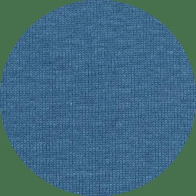 73-denim-blue3-bomull