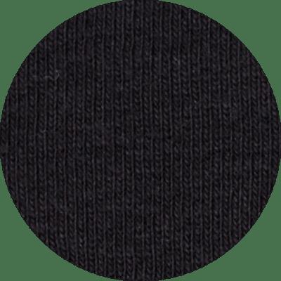 878-black-bomull