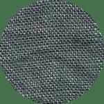 Cement 60