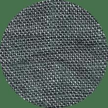 Cement-linne