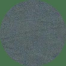 Cement-poplin