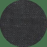 Charcoal-poplin