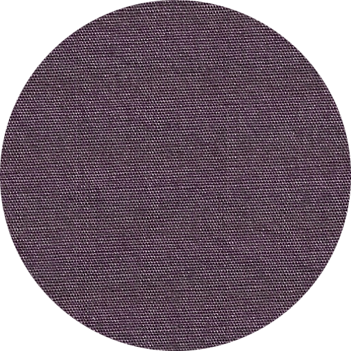 Dusty-plum-poplin