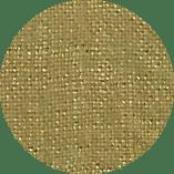 Grain-linne