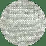 Limestone-poplin