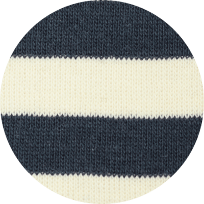 raw-white-charcoal-b-0-67-cotton-sense-bomull