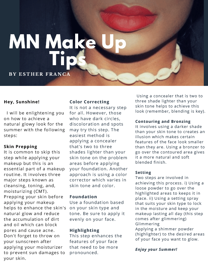 MN_MAKE_UP_TIPS