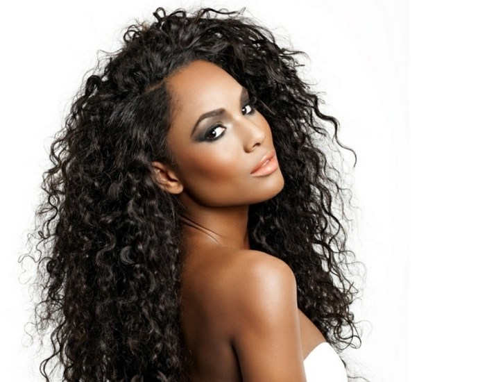Virgin-Remy-Hair-Extensions-Island-Curl
