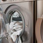 洗濯機の安い中古品をリサイクルショップで絶対に買うな!