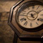 古時計や柱時計を買取るおすすめの買取店をご紹介!