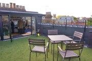 Open House London 2015