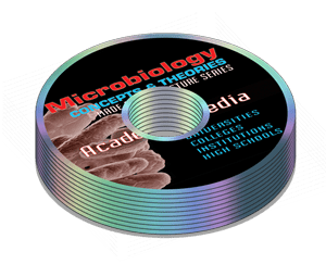 Microbiology Audio