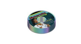 Maternity nursing audio lecture