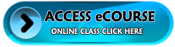 Access Nursing eCourses here