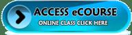 Access a Class here