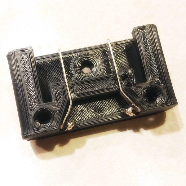 kobalt 24v adapter