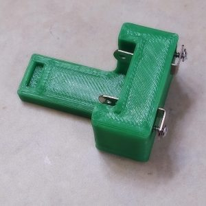 12v battery adapter