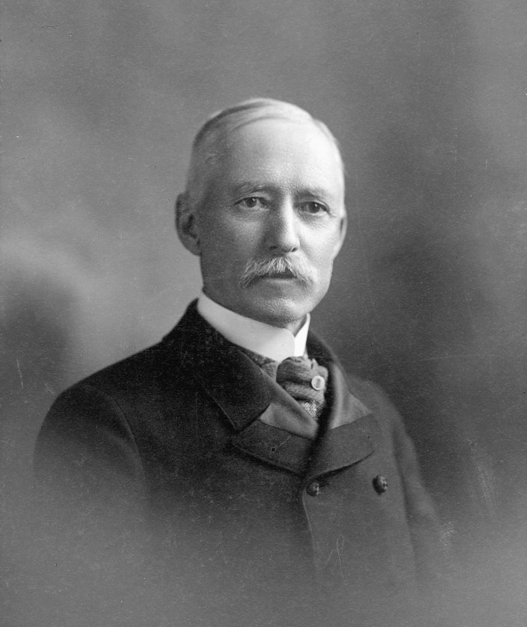 Charles M Loring