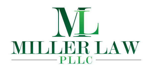 Minneapolis – St. Paul Real Estate Attorney