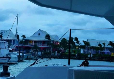 1sr view bahamas morn 6817 (2)