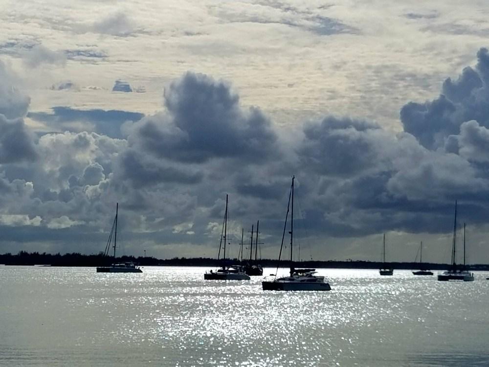 Marsh harbor baham 61217