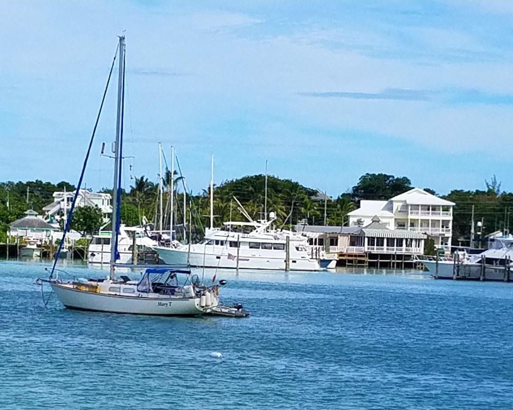 Marsh Harbor2 61217