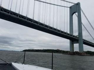 72418 verrazano bridge