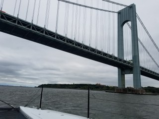 72418 verrazano bridge