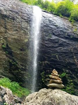 Douglas Falls asheville nc 7217