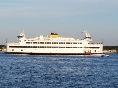 81317 ferry at vineyard haven