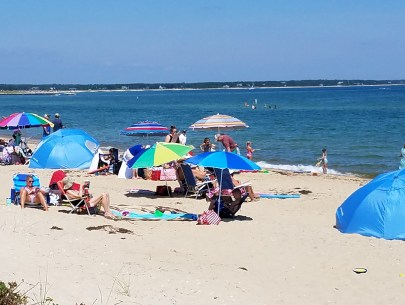 81617 at the beach Martbas Vineyard2