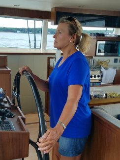 8417 deb at helm