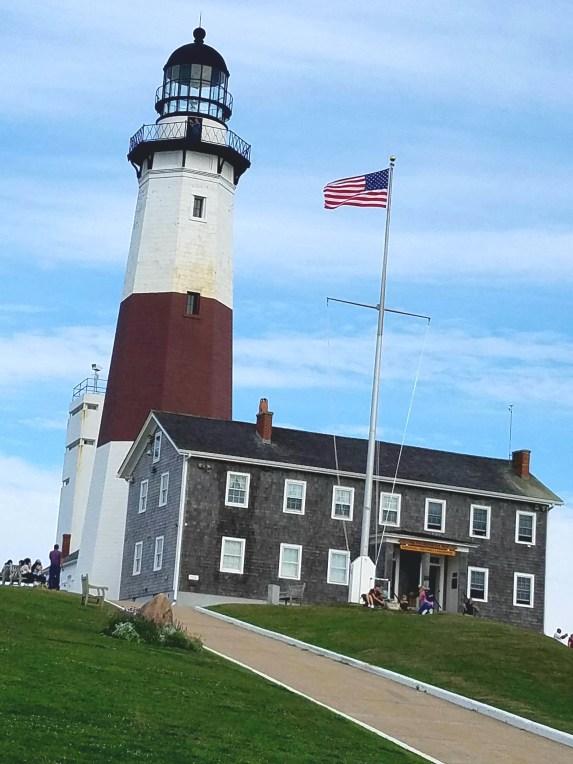 8717 Montauk Point NY lighthouse4