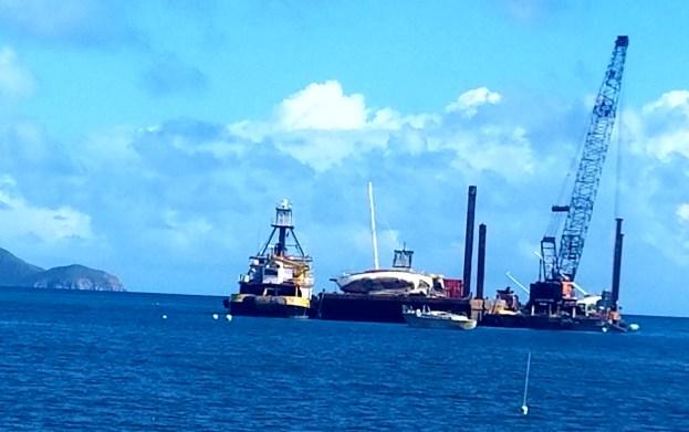 12318 hurricane damage trip to Coral Bay3